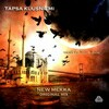 Tapsa Kuusniemi - New Mekka (original mix) - buy and download mp3 at iTunes, Beatport, Sony Connect, Ministry of Sound, Walmart, Juno, Magnetic Grooves, Resonant Vibes, Play it Tonight, Release Records, eMusic, DJ Download, and many more...